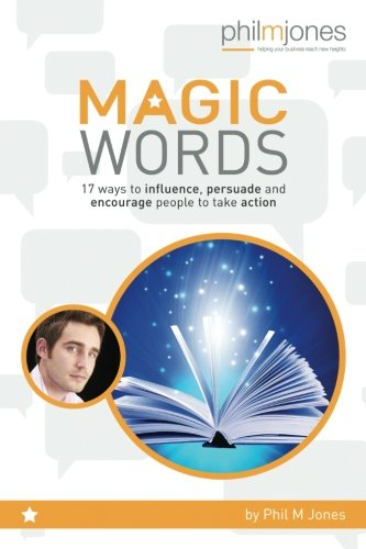 Your choice of words can have a huge effect on the behaviour of others. How would you feel if. . .