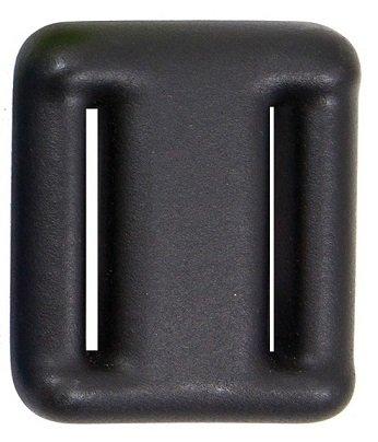 Sea Pearls Hartblei/Blockblei beschichtet von ca. 0,5 Kg - ca. 4,0 Kg (schwarz, 2.0 Kg)