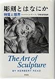 彫刻とはなにか―特質と限界