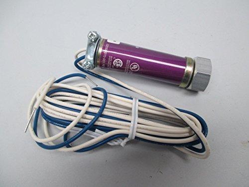 1023 32006070-001 FLAME DETECTOR UV SENSOR D259640 (Honeywell Flame Detector)