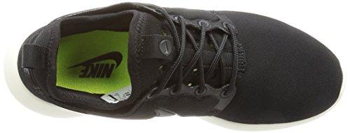 Negro De 002 Nike Running black volt Mujer Negro Zapatillas anthracite sail xBn6YwqC