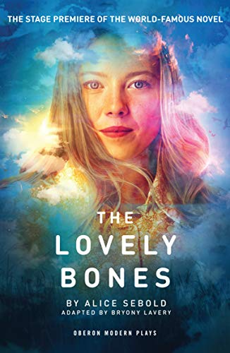 The Lovely Bones Ebook