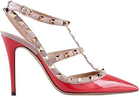 valentino shoes rockstud sale