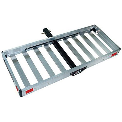 Tricam Industries ACC-2F ALU Cargo Carrier (50x20) by Tricam Industries