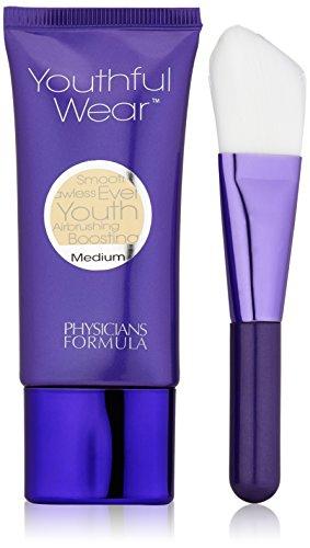physicians-formula-youthful-wear-cosmesceutical-youth-boosting-foundation-medium-1-ounce