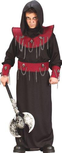Executioner Child Costume (Large) -