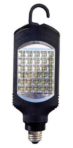Voltec Led Lights in US - 7