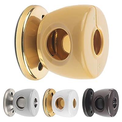 UnaBaby Door Knob Safety Covers