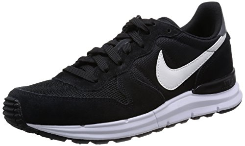 Zapatos Hombre 2 Azul Air Low Nike Baloncesto de MAX Infuriate para 67AqUwXx