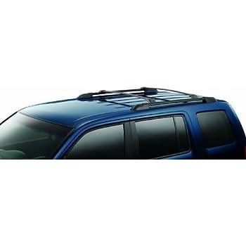Amazon Com Genuine Honda 08l02 Sza 110 Roof Rack Automotive
