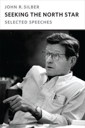 Seeking the North Star: Selected Speeches by John R. Silber - Star Mall North Shopping