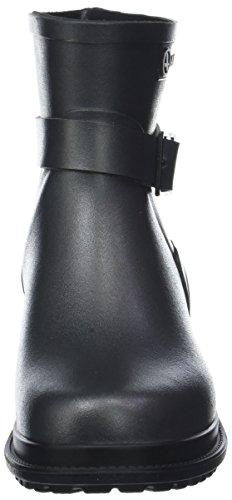 Bottes Gris Femme Pluie Low Aigle Metallic Bottines et Macadames de HpnF8w8Eq