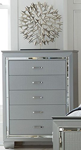 of drawer chest large drawers matt bond gloss white