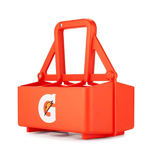Gatorade 32oz 6ct Bottle Carrier