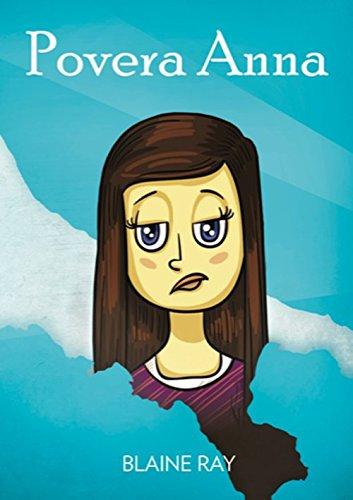 Povera Anna (Italian Edition)