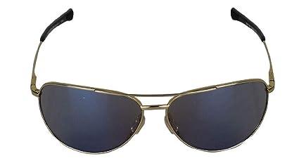 90ee3ec57b02c Amazon.com  Smith Optics Rockford Slim Sunglasses