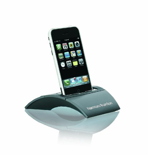 harman-kardon-the-bridge-iii-docking-station-for-ipod-iphone-discontinued-by-manufacturer