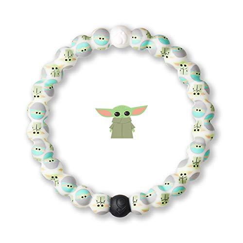 Lokai The Star Wars Collection Bracelet