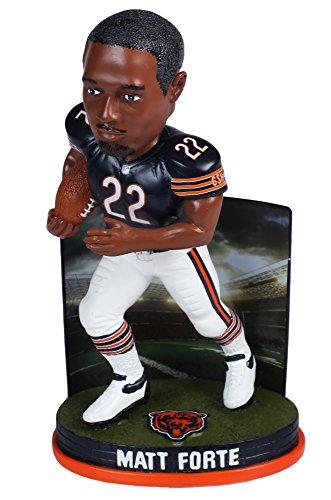 Chicago Bears NFL Football #22 Matt Forte Stadium (Matt Forte Chicago Bears)