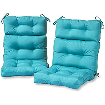 Amazon.com : Greendale Home Fashions Indoor/Outdoor High ...