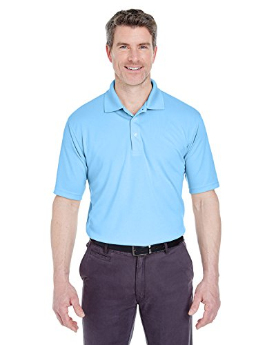 ultraclub-mens-cool-dry-stain-release-performance-polo-l-columbia-blue
