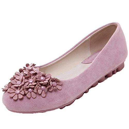 Chaussure Ohmais Chaussure c femme Ohmais Ohmais femme c c Chaussure femme CAqUZw8n