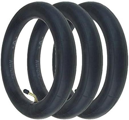 New DUST CAPS for Inner Tube Tyre to fit Phil /& Teds Sport Wheel Pushchair