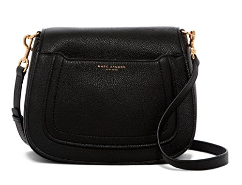 Marc Jacobs Leather Handbags - 7