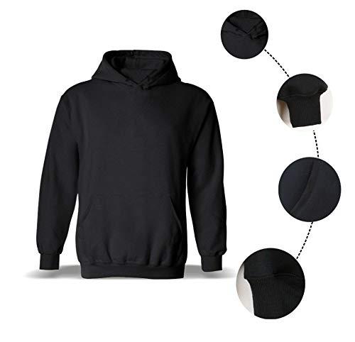 BTS Print Travis Scotts ASTROWORLD Hooded Hoodies Men//Women Clothes Plus Size Harajuku Hip Hop Hoodies Sweatshirt
