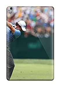 Logan E. Speck's Shop 8080655K41256553 New Golfer Rory Mcilroy Tpu Skin Case Compatible With Ipad Mini 3
