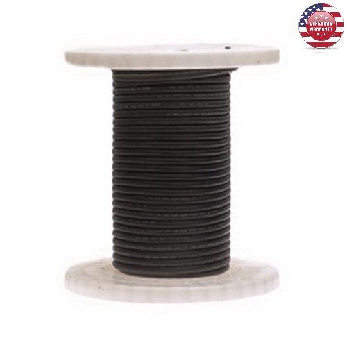 Nexiron - Bulk Field Terminated HDMI Cable - 500 Feet