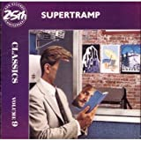 Supertramp Classics Volume 9