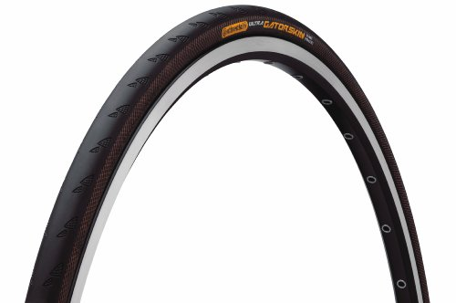 Continental Gatorskin DuraSkin Bicycle Tire
