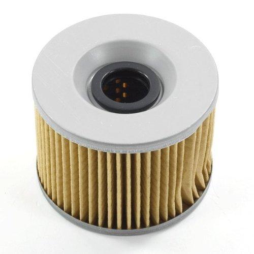 OF008 Lextek Oil Filter X303//315 HF401