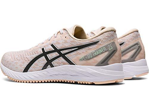 ASICS Women's Gel-DS Trainer 25 Running Shoes 3