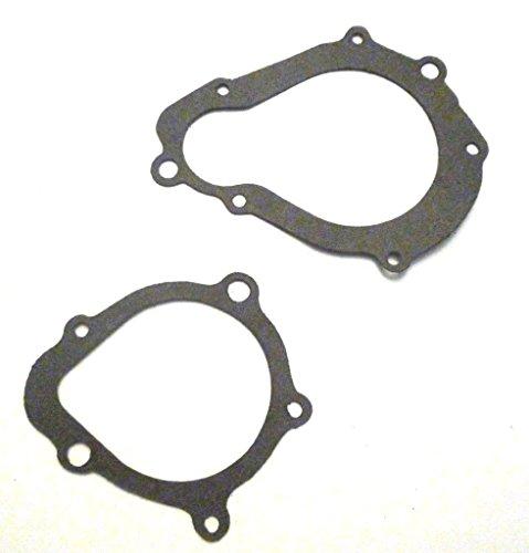 (M-G 330N115-21 Starter Bendix Side Cover Gaskets for Suzuki GSX-R GSXR 1000 )