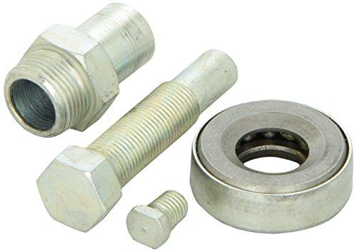 Robinair 41067 Clutch Plate Remover/Installer ()