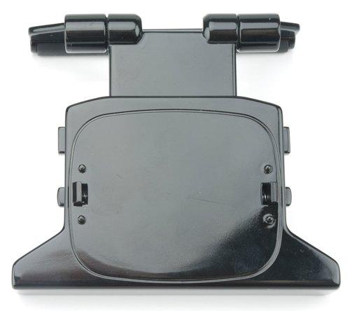 Kinect Sensor TV Mounting Clip - Xbox 360