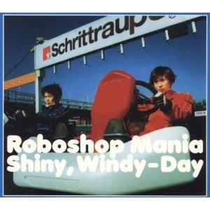 Amazon | Shiny, Windy-Day | Ro...