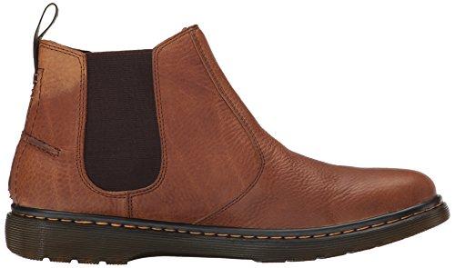 Dr. Martens Unisex Lyme Chelsea Boot