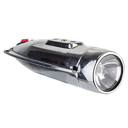 Bullet Incandescent - Sunlite Lowrider Incandescent Bullet Light