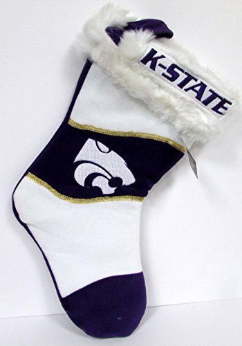 NCAA College KANSAS STATE WILDCATS 16