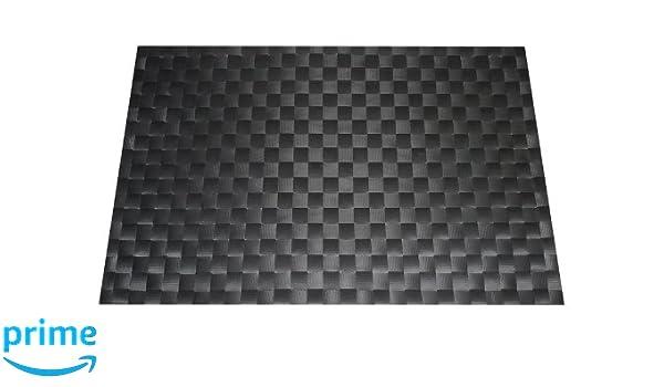 Eva Collection 1453400 - Mantel Individual: Amazon.es: Hogar