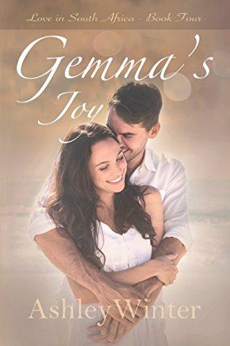 Gemma's Joy (Love in South Africa)