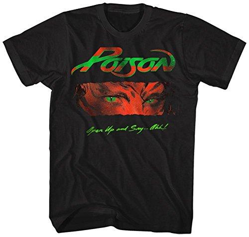 American Classics - Camiseta - para hombre