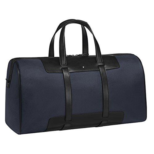 Borsa bagaglio a mano 55 Montblanc NightFlight