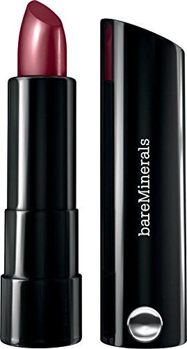 Bareminerals/Marvelous Moxy Lipstick  0.12 Oz