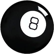 Mattel Games Magic 8 Ball®
