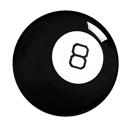 8 ball game - 2