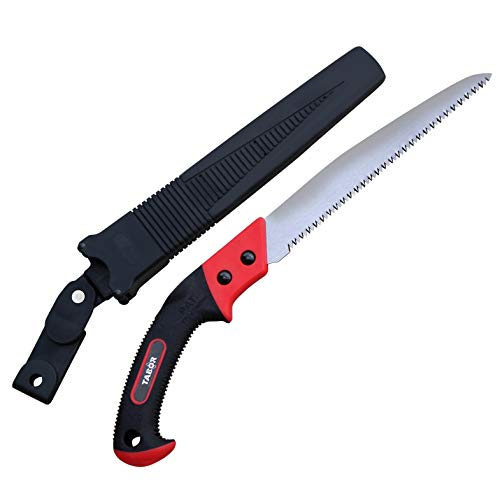 TABOR TOOLS Pruning Saw